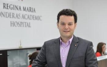 Regina Maria, business de 91 milioane de euro în 2016