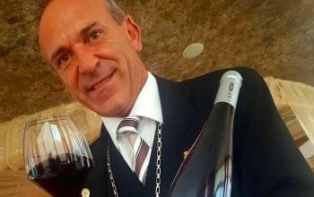 Vine vremea vinurilor locale