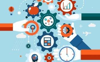 Antreprenoriat la viitor. Cum reîntinerim economia?
