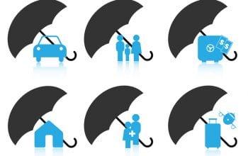 Cum aleg femeile asigurările auto?