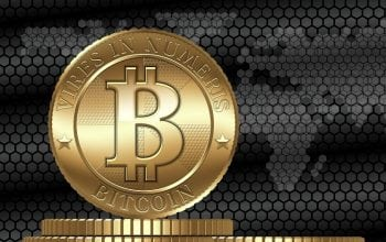 Monede virtuale, tranzacții reale