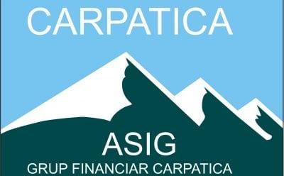 Încep plățile către creditorii de asigurări ai Carpatica Asig
