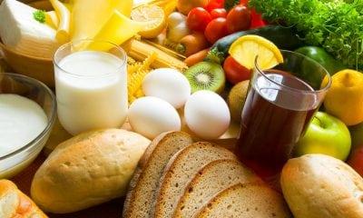 Care sunt cele mai valoroase branduri alimentare din lume?