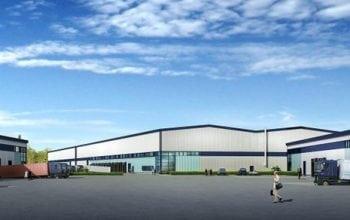 Millenium Logistic Park, achiziționat de Helios Phoenix