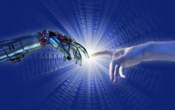 Puterea tehnologiei