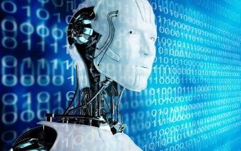 Noul val al tehnologiilor disruptive