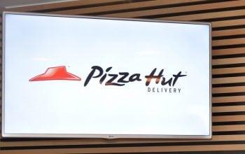Pizza Hut Delivery lansează programul de francizare