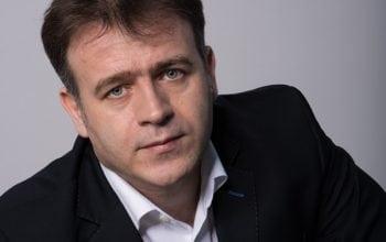 Felix Tătaru, Președinte-fondator, GMP Group