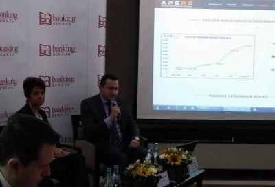 Plata online a taxelor, în creștere