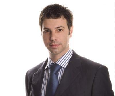 Albalact își consolidează echipa de management