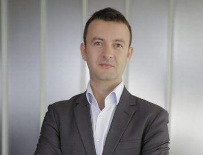EY România își consolidează echipa de consultanți