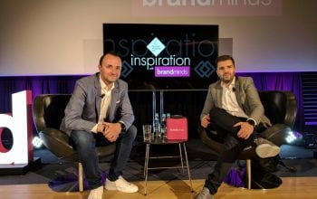 Inspiration with Brand Minds, la Băneasa Shopping City