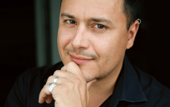 Jörg Riommi va prezida juriul Golden Hammer 2017
