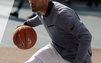 Nike 3×3 Challenge la ParkLake Shopping Center