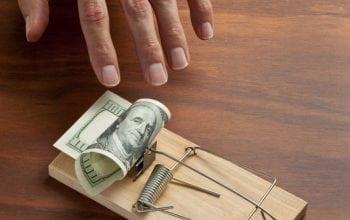 Efectul corupției asupra mediului de afaceri