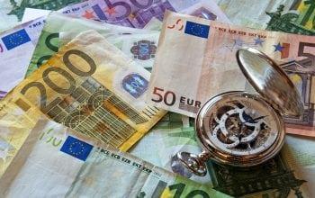 Naționalizarea fondurilor de pensii private nu se discută oficial