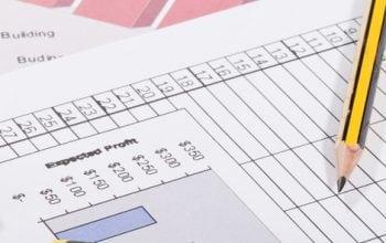 Moody's a înrăutățit perspectiva calificativelor României