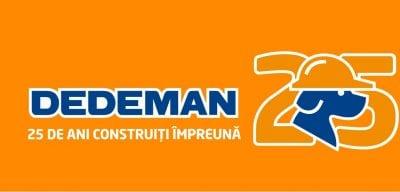 Dedeman își digitalizează procesele de recrutare