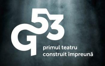 Start în campania de fundraising pentru Grivita 53