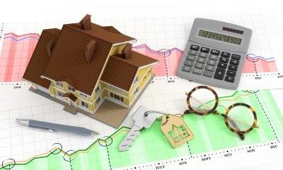 Care sunt cele mai mari piețe rezidențiale din România?