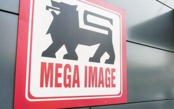 Mega Image se extinde în Cluj