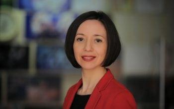 Brico Depôt România va avea un nou CEO
