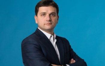 Zitec se extinde cu un birou la Brașov