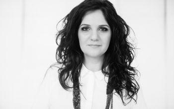 Alina Damaschin, în juriul Cannes PR Lions