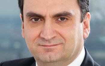 Semne pozitive in primul trimestru pentru Telekom Romania