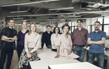 Fuziune pe piața birourilor de arhitectură
