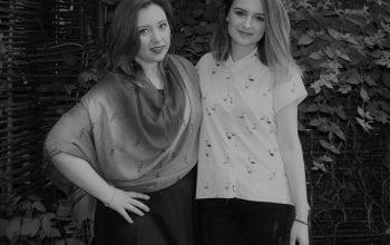 Cine va reprezenta România în competiția Young Marketers la Cannes?
