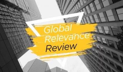Primul studiu din lume despre relevanță și branduri