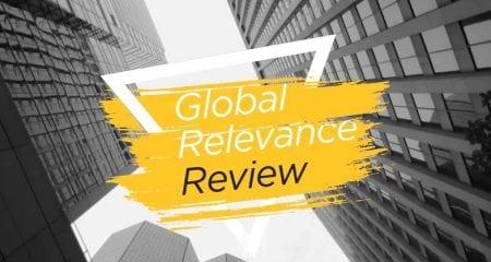 Primul studiu despre relevanță și branduri