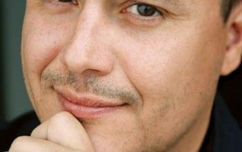 Jörg Riommi, jurat la Cannes Lions 2017