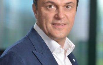 DPD România, afaceri în creştere cu 20%