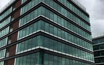 Medicover inaugurează o nouă clinică în Oregon Park