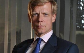 Raiffeisen Bank a semnat un nou acord cu FEI