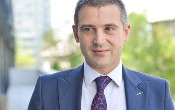 Obținerea codului de TVA, printre cele mai birocratice proceduri din UE