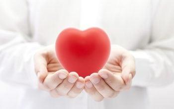 5 avantaje ale asigurării de sănătate