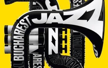 Jazzul se aude cel mai bine în stradă