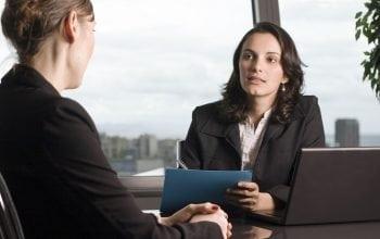 Brokerii care lucrează pentru tine