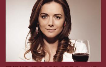Cartea vinurilor românești, ajunsă la cea de-a doua ediție