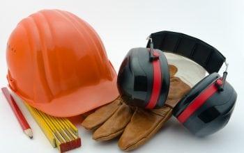 Conferințe despre siguranța ocupațională