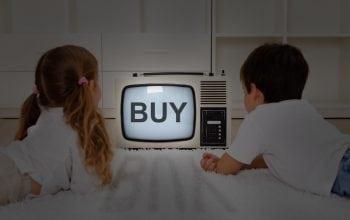 Studiu: Cum pot fi reclamele eficiente?