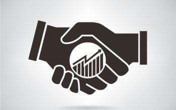 Joint venture turco indian pe piața globală a electrocasnicelor