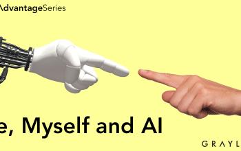 Raport de cercetare: inteligența artificială