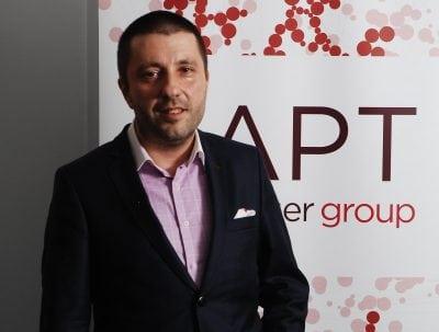 XAPT a implementat primul proiect pentru localizarea Dynamics 365 for Operations