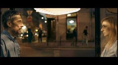 Câștigătorul Ursului de Aur la Berlinale 2017, sold out la TIFF Cluj