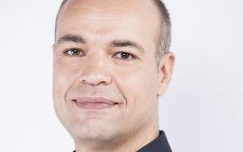 Mihai Trandafir, în juriul de shortlist pentru media al Cannes Lions 2017