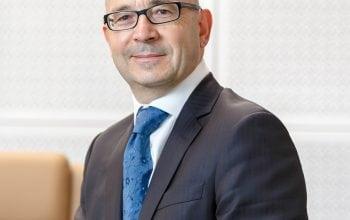 Societe Generale EBS va crește cu 10% numărul angajaților din România